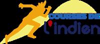 COURSES DE l'INDIEN - 21 OCTOBRE 2018